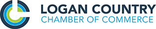 Logan Country Chamber of Commerce