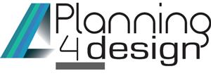 Planning 4 Design