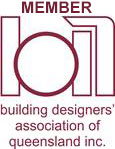 Building Designers Association of Queensland