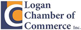 Logan Chamber of Commerce