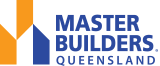 Master Builders - Training